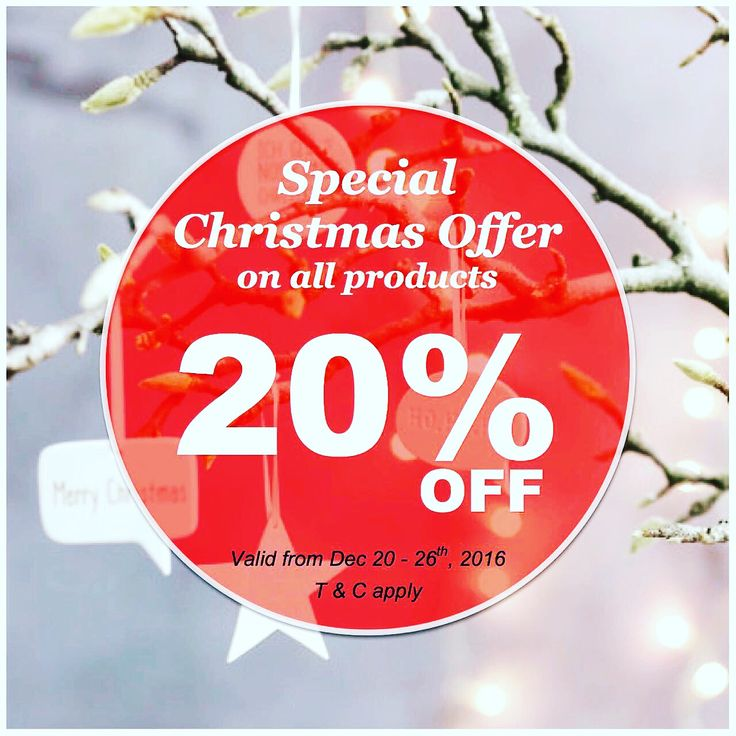 CHRISTMAS count down 4 days to Go. Lets be Glowing.Enjoy 20 %OFF  on all products. HURRY, offer end on Dec 26th, 2016. Happy shopping & holidays greenSHOPpers 🎉😘😍 #naturalskincare  #organicskincare  #naturalbeauty  #greenshopinfo  #christmasoffer