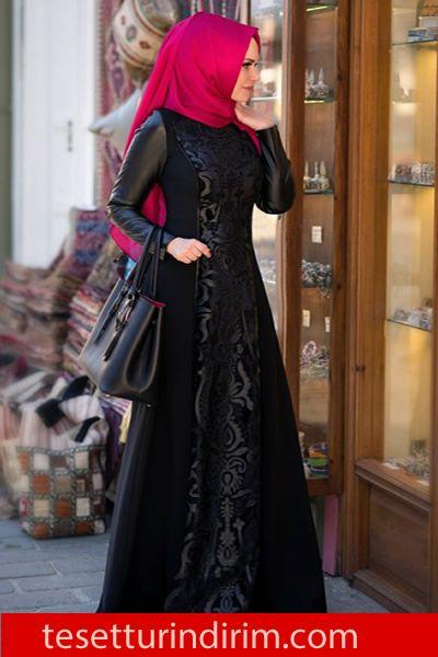 muslima-wear-sultan-elbise-siyah › tesettür giyim, tesettür giyim indirimleri, tesettür giyim 2013 2014, tesettür giyim markaları, tesettür elbise, tesettür abiye, pardesü, eşarp, tunik, tekbir, abiye, alvina, sefamerve, kayra giyim, armine, aker eşarp, tesettür mayo, haşema