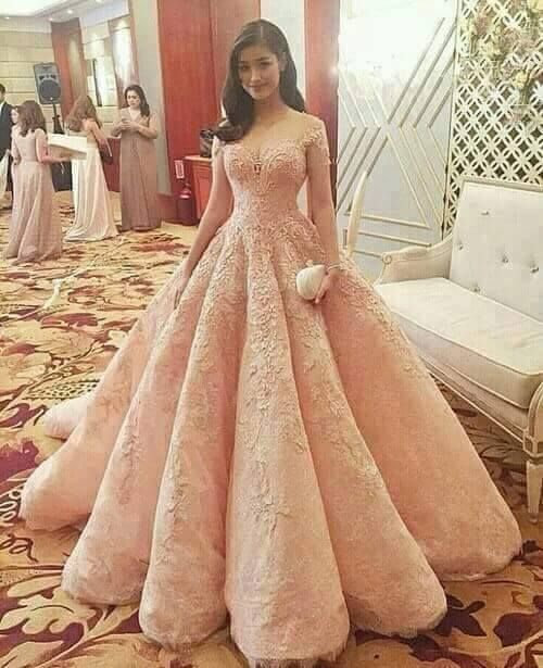 How much do you #RateThis #Dress ? Rate it from 1 to 5.