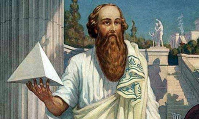 Ομιλία στην Π.Ε.Λ, για την «Πυθαγόρεια Αριθμοσοφία» http://pelogotechnon.gr/omilia-stin-pel-gia-tin-piuagoria-ariumosofia/