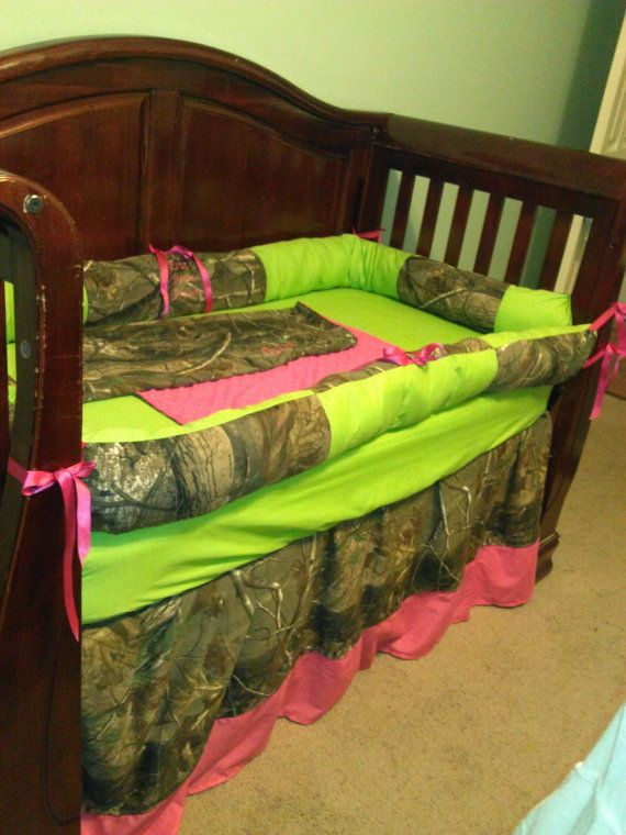 Hey, I found this really awesome Etsy listing at https://www.etsy.com/listing/169163811/custom-embroidered-baby-camo-pink-and