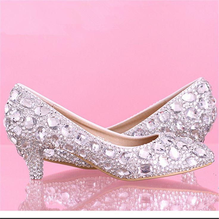 Mejores 8 imágenes de Sapato en Pinterest   Blanco, Bombas y Zapatos ...