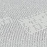 Das Kapital by Karl Marx on a single poster