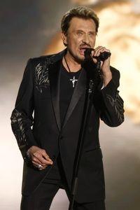 Johnny Hallyday, nouvelle tournée en 2013 ? - L'EXPRESS