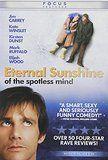 Amazon.com: It's Kind of a Funny Story: Zach Galifianakis, Keir Gilchrist, Ryan Fleck Anna Boden: Movies & TV