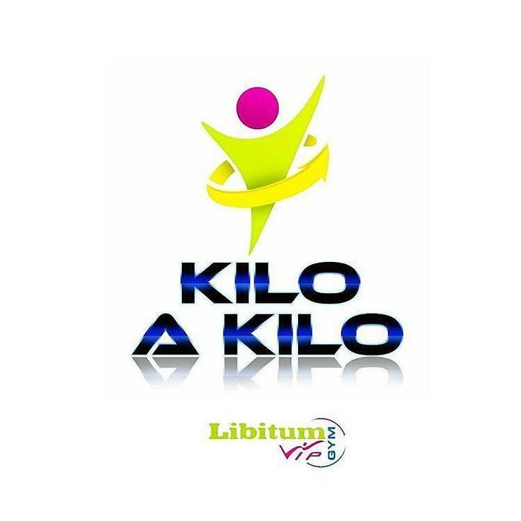 """@Regrann from @libitumvipgym - Ya te enteraste del nuevo reto? Se llama """"Kilo a Kilo"""" y está dirigido hacia las personas con #obesidad contaremos con instrucción deportiva y médica. Comprometerse con tu salud es tu verdadero reto y si estás interesad@ entonces ven al gimnasio y apúntate en la lista con los datos solicitados. AUN SI NO PERTENECES AL GYM. Si te comprometes nosotros también lo haremos contigo... Este es nuestro nuevo reto... #retokiloakilo #libitumvipgym más que un Gimnasio…"""