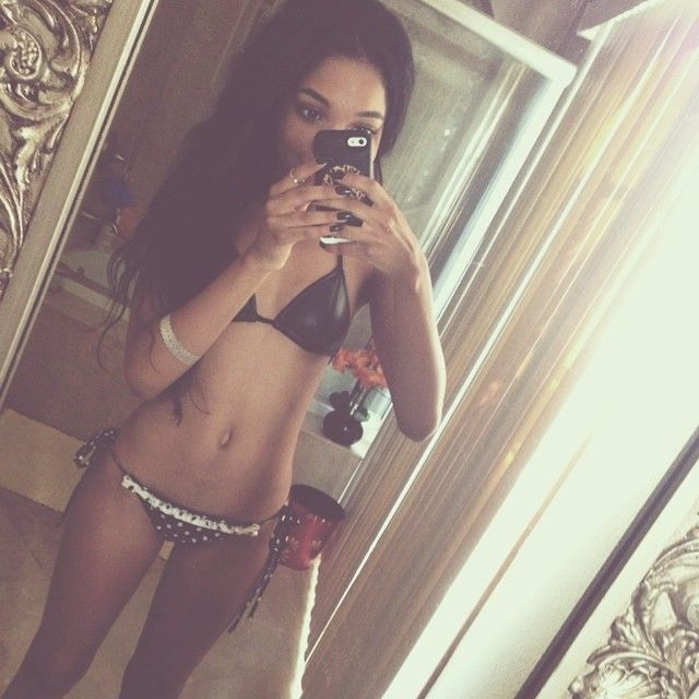 17 images about teala dunn on pinterest ootd ariana grande and young and