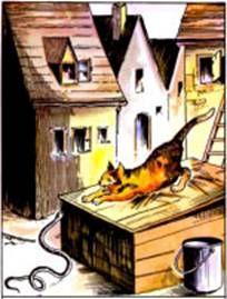 Ezoterikus iskola: Cigánykártya lapjai - hamisság