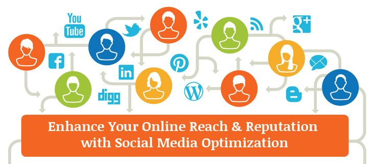 As a one-stop #digital #marketing agency, you can count on us for specialized #marketing services that include #social #media #optimization. Call now to avail our services: https://www.greenwebmedia.com/services/social-media-optimization/#