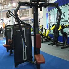 Wholesale TZ-6014 Seated Chest Press/New Product/body building Gym equipment price From m.alibaba.com