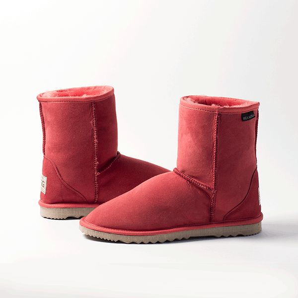 ugg factory outlet 3rd anniversary