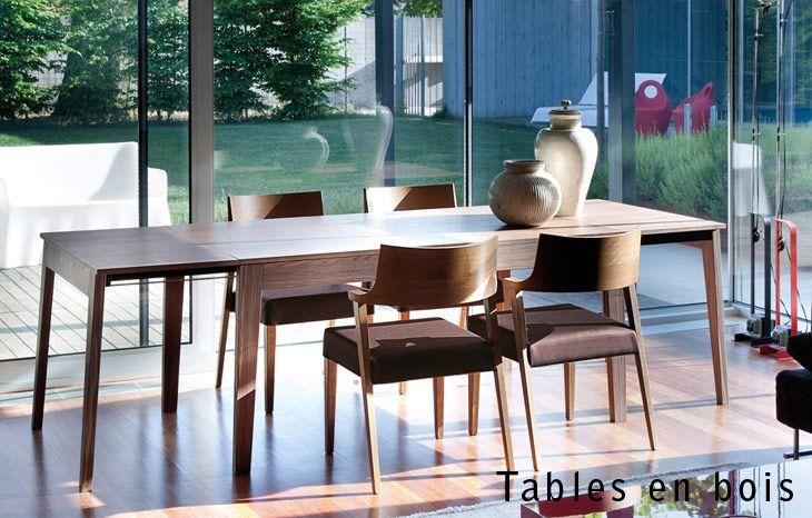 78 images propos de mobilier veranda sur pinterest couleurs de peintures recherche et design. Black Bedroom Furniture Sets. Home Design Ideas