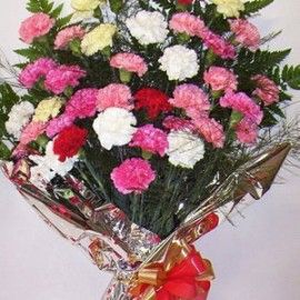 Send Thank You Flowers Online