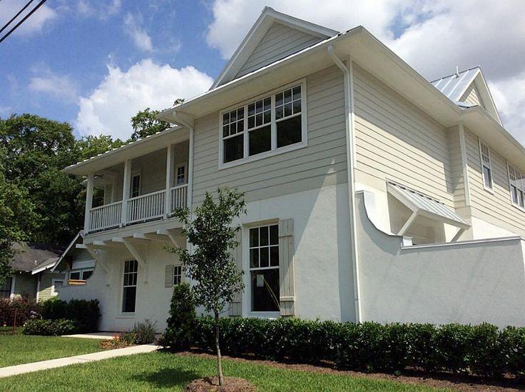 1000 Images About Dream Home On Pinterest House Tours Ashington And Cote De Texas