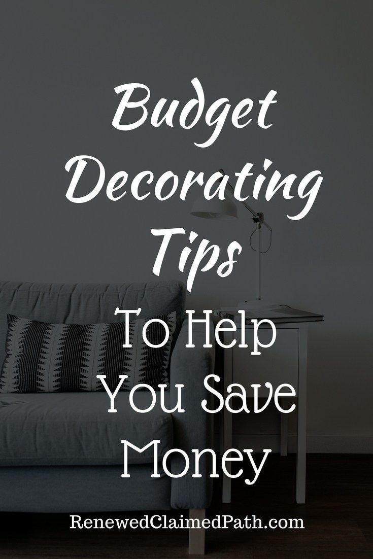 Watch 9 Tips to Help You Budget Your Money After Divorce video