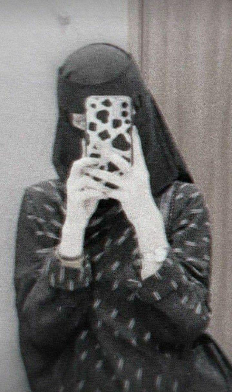 صور بنات بنقاب للتصميم In 2021 Modern Henna Designs Cute Girl Drawing Abaya Fashion Dubai