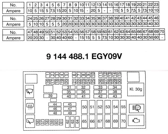 2006 Bmw 325I Engine Diagram : 2006 Bmw 325i Exhaust