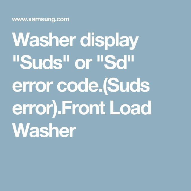 Samsung Washing Machine Sud Fair Kenmore Elite He3 Washing Machine