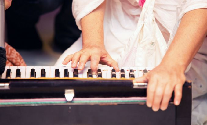 Kirtan | Inspire Dee Why | Yoga Studio on the Northern Beaches