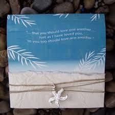 Image result for beach wedding invites