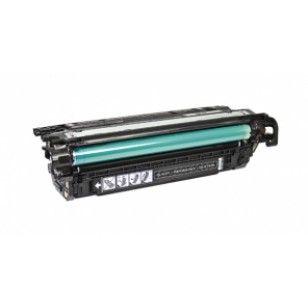 HP CE260X Remanufactured Black Toner Cartridge #649X (High Yield). http://planettoner.com/hp/ce260x