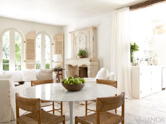 673 best White Out images on Pinterest White interiors, Home ideas