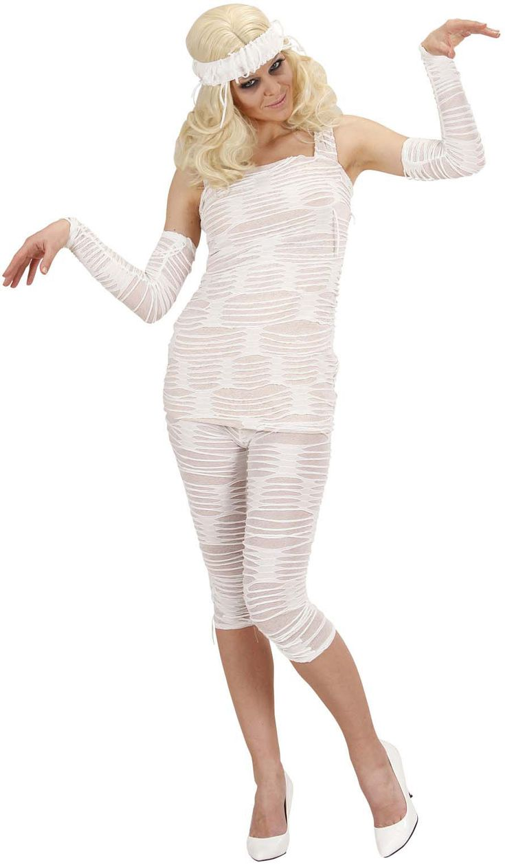 104 best deguisement de zombie images on pinterest halloween zombie adult costumes and costumes. Black Bedroom Furniture Sets. Home Design Ideas