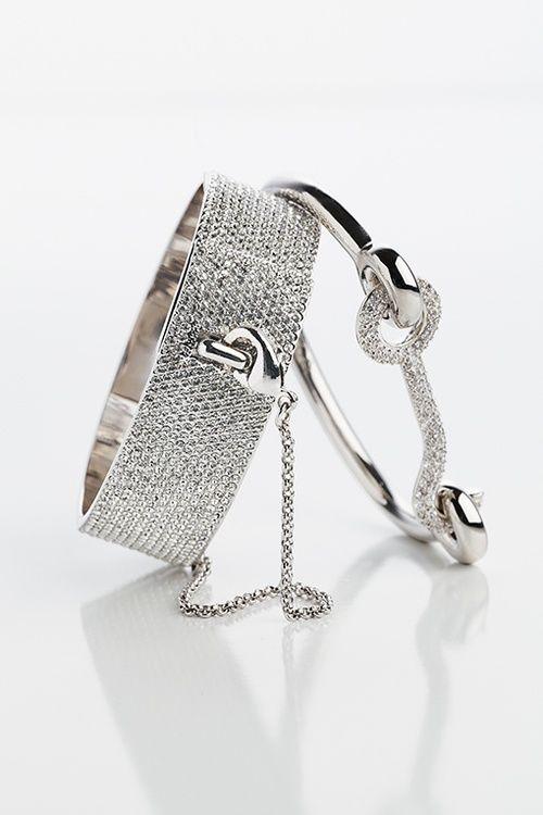 Eddie Borgo bracelet /neimanmarcus.com