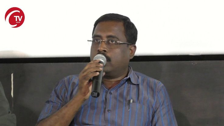 AAA Movie Producer Michael Rayappan Press Meet   Actor Simbu is Huge Che...