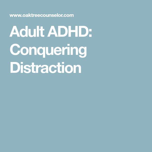 adhd-adult-msnbcmsncom-site-slut