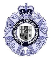 Australian Prison Officers Association: GEO Prison Officers at Arthur Gorrie Sold a Bum Po...