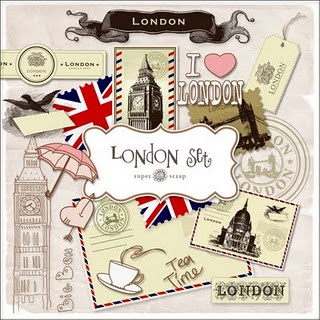 london elements free printables