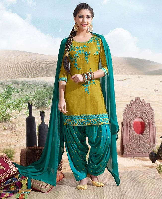 #hey @a1designerwear . Item code: ADF81761 . Buy Comely Green Patiala #salwar #kameez #onlineshopping with #worldwideshipping at  https://www.a1designerwear.com/comely-green-patiala-salwar-kameez   . #a1designerwear #a1designerwear . #instashop #worldwide #thankyou