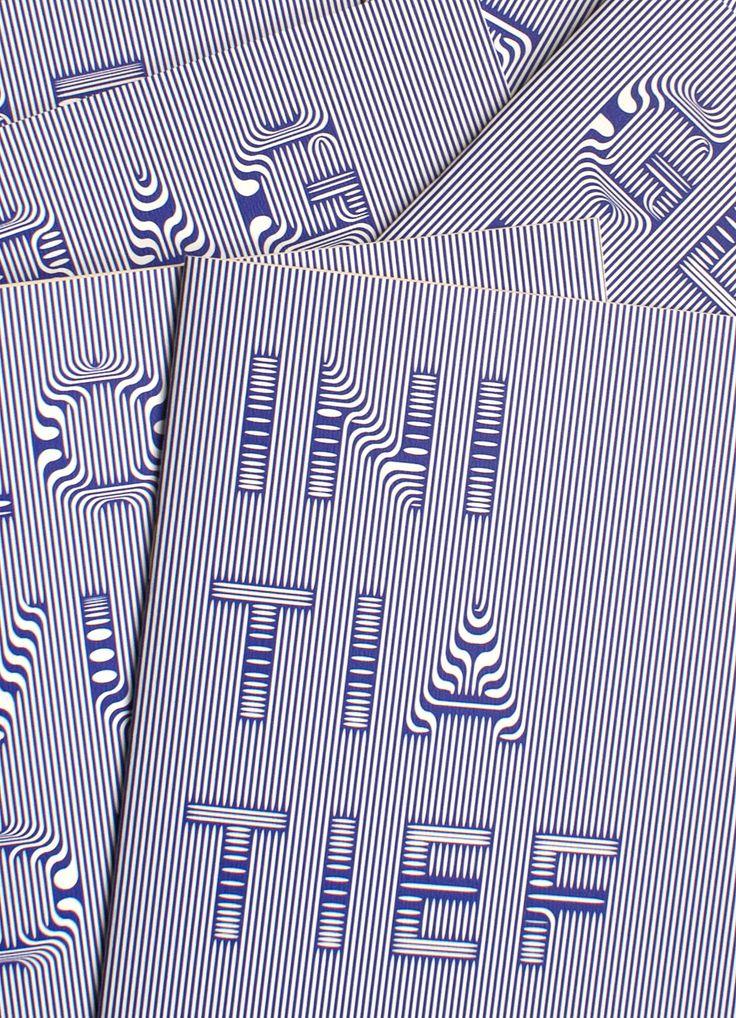 10 Years QKunst - anniversary publication - www.hansje.net
