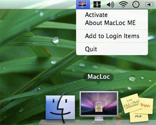100 Free Useful Mac Applications (Part I)