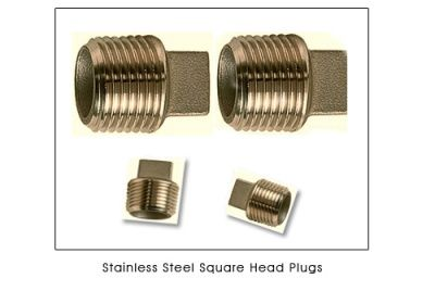 #StainlessSteelSquareHeadPlugs  We are engaged in offering our clients a wide range of Square Plugs. These high quality Square Plugs are manufactured by using latest technology and manufactured according to the specified standards. manufacturer exporters and suppliers of #stainlesssteelsquareheadplugs   #stainlesssteelpipe  #stainlesssteelpiping  #squareheadplugs  #stainlesssteelelbows  #stainlesssteelplug  #hexheadplugs