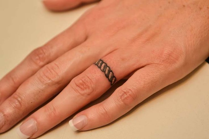 pin by mallory roccaforte on tattoos ring finger tattoos finger tattoos pretty tattoos
