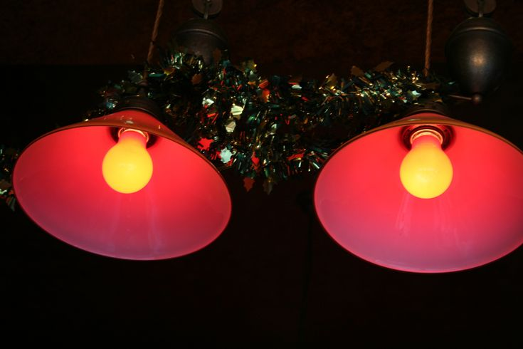 Lámparas halógenas, otra alternativa dentro de las bombillas - http://decoracion2.com/lamparas-halogenas-otra-alternativa-dentro-de-las-bombillas/66733/?utm_source=PNdeco2&utm_medium=socialclic&utm_campaign=share-66733 #Bombillas, #Lamparas, #LámparasHalógenas