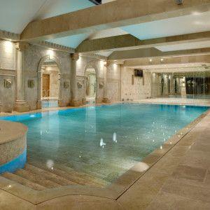 hidden+water+pool+images | bjkerr hidden water pools cost hidden water pools cost