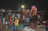 Malinagar Festival 5 THE BUGGY RIDE