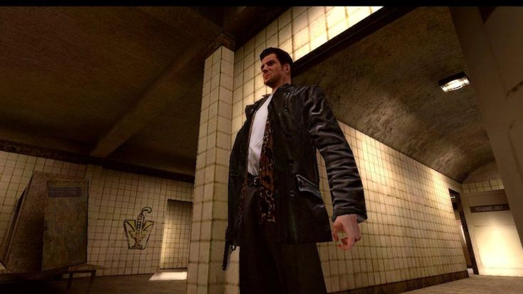 Max Payne and the Grand Theft Auto series on sale in the Play Store - https://www.aivanet.com/2015/09/max-payne-and-the-grand-theft-auto-series-on-sale-in-the-play-store/