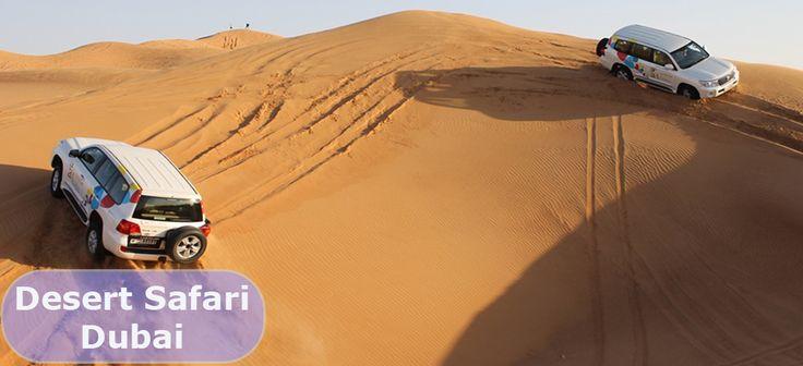 Best Dubai Travel Offer in Just 478USD Per Person