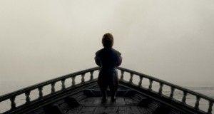 game_of_thrones - Toutes les affiches de la série.