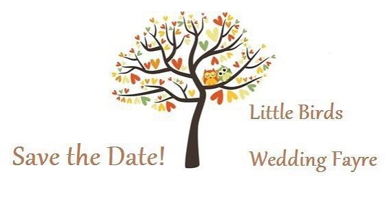 I'll be at the Little Birds wedding fayre at the gorgeous Theatre Royal on the 3rd September to meet brides and grooms and show off my wedding photography. It takes place from 12-5pm. Please share/tag to tell your newly-engaged friends!  #weddingphotography #weddingphotographer #weddingsupplier #weddingfair #weddingfayre #glasgow #engaged #savethedate