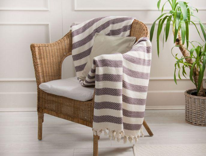 Yumuşak dokusuyla ünlü bambu pamuk koltuk şallarımızı gördünüz mü? İncelemek için; goo.gl/BCsYok