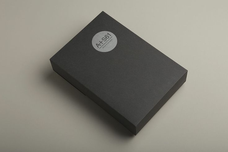 A+S61  by Arjowiggins Creative Papers