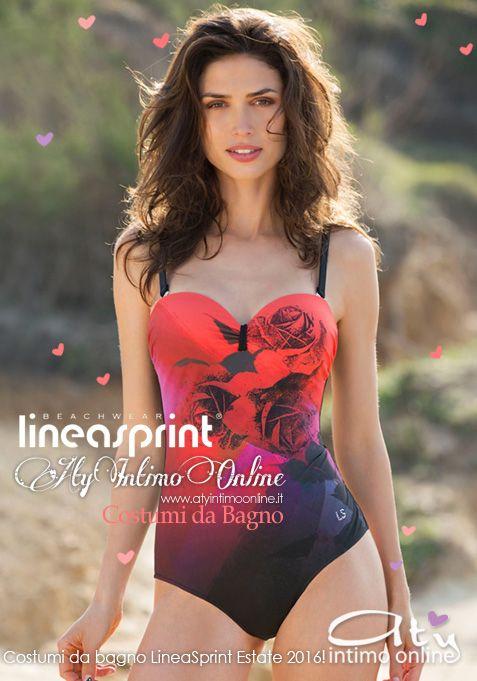 17 best images about costumi mare costumi da bagno on pinterest sole donna d 39 errico and - Costumi da bagno coppa d ...