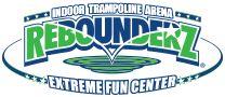 Trampoline Parks Jenison   Kids Party MI   Extreme Trampoline 49428 - Rebounderz of Grand Rapids