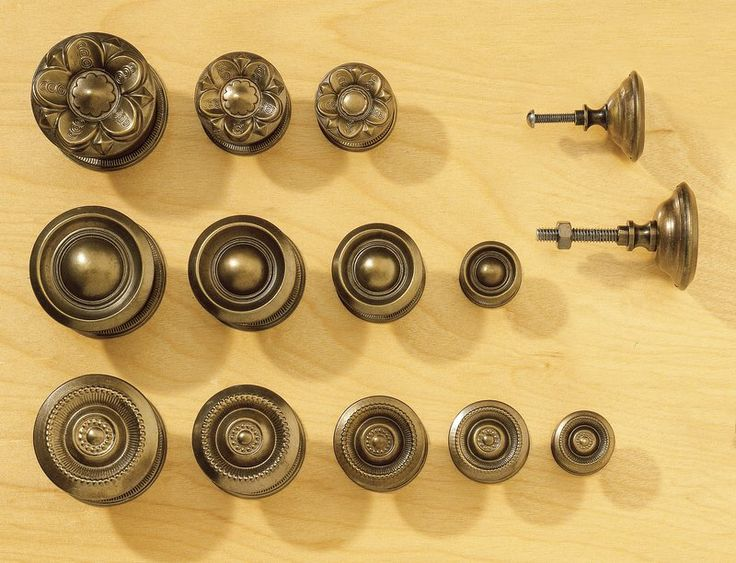17 best images about sheraton 1795 1815 georgian era king for Knobs for bureau