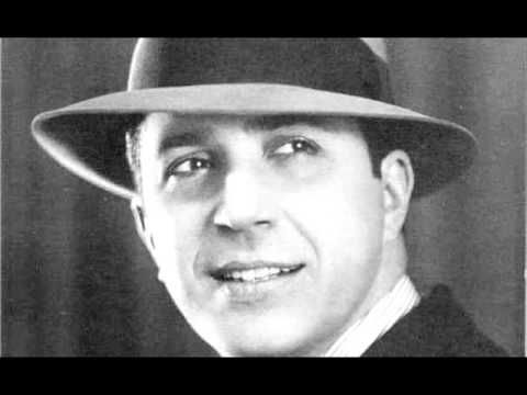 Image result for carlos gardel louis armstrong images